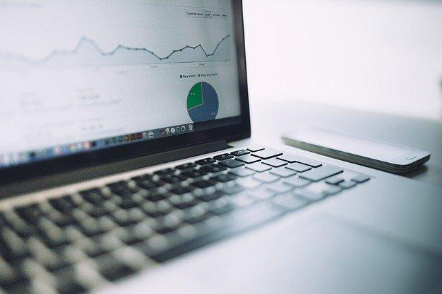 online marketing Achterhoek